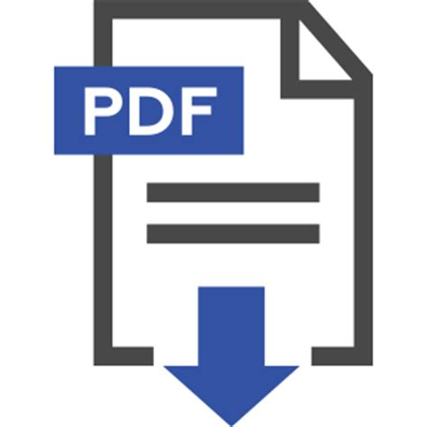 Literature Review Outline Template - dotxescom